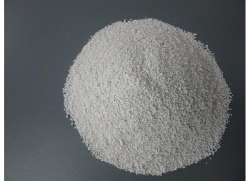DCP dạng hạt kích thước 0.3-1mm