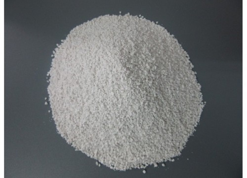 DCP dạng hạt kích thước 0.3-2mm
