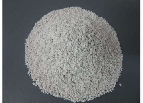 DCP dạng hạt kích thước 0.3-3mm
