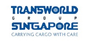 QBS thành lập liên doanh logistic với tập đoàn Transworld Singapore